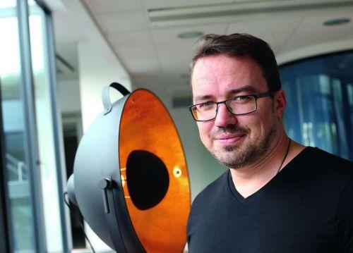 Podnikatel Miroslav Uďan, autor: Martin Pinkas/Euro