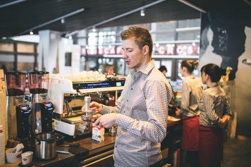 crosscafe oblsuha