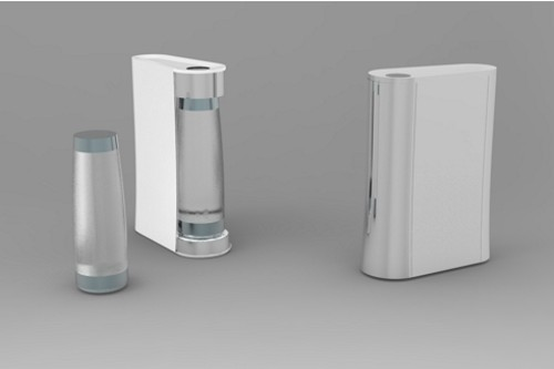 aquqqube-filtr-na-vodu