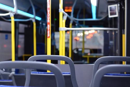 Řecká vláda chystá obnovu autobusů a trolejbusů pro Athény a Soluň