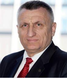 Bořivoj Minář, zdroj: archiv HK ČR