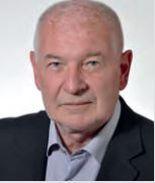 Jaroslav Kopta, zdroj: HK ČR