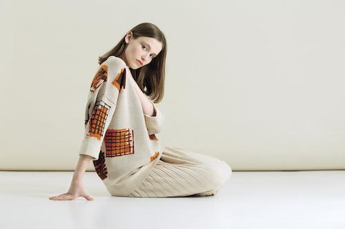 Lenka Kohoutová: Kvalitní výrobek s nápaditým designem je základ