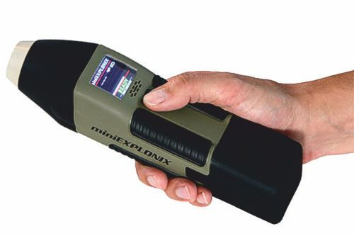 rsdynamics detektor