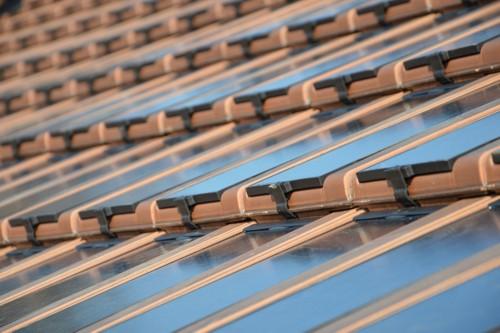 solarni stresni tasky