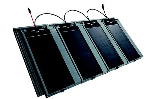 solarni clanky pro stresni tasky