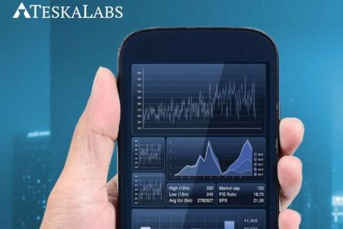 Česká firma TeskaLabs se dostala mezi elitu britských startupů
