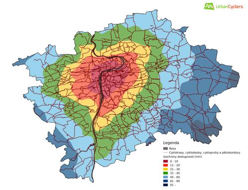 mapa-praha-navigace-kola