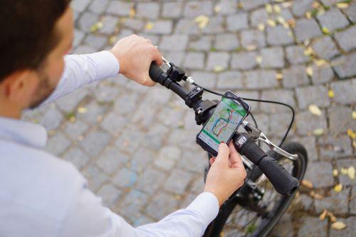 urbancyclers-aplikace-telefon-mobil-kolo-riditka-cyklista