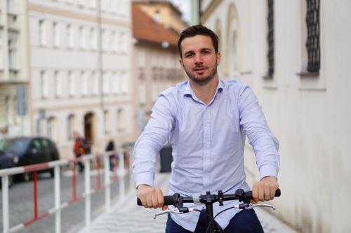 michal jakob urbancyclers
