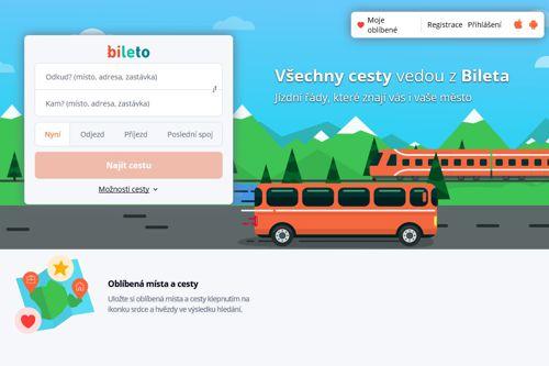 Boleto.cz