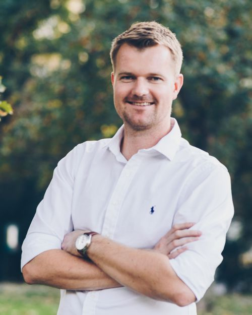 Adam Raška, šéf společnosti Bileto. Foto: Bileto