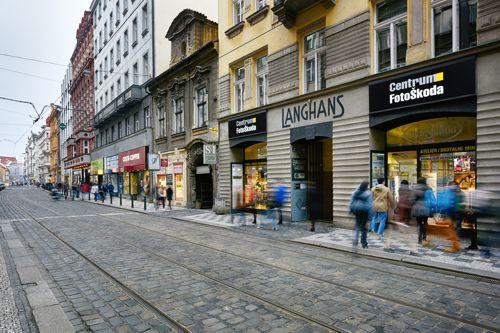 Foto: Centrum FotoŠkoda