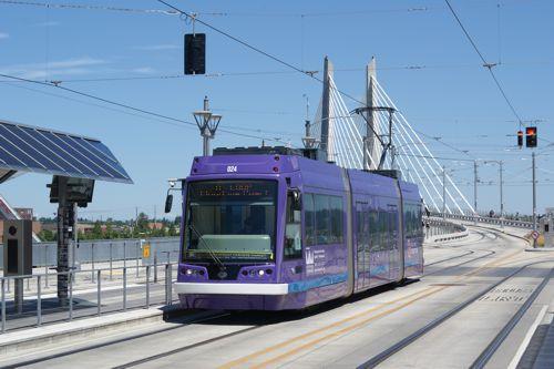 Inekon Group vyváží tramvaje i cementárny. Export je přitom stále složitější