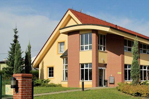 Foto: I. Kamenická stavební a obchodní firma