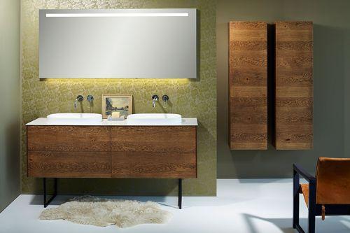 Koupelna Le Bon. Foto: Le Bon