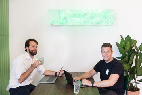 Český startup Mews řeší rezervace pro hotely po celém světě