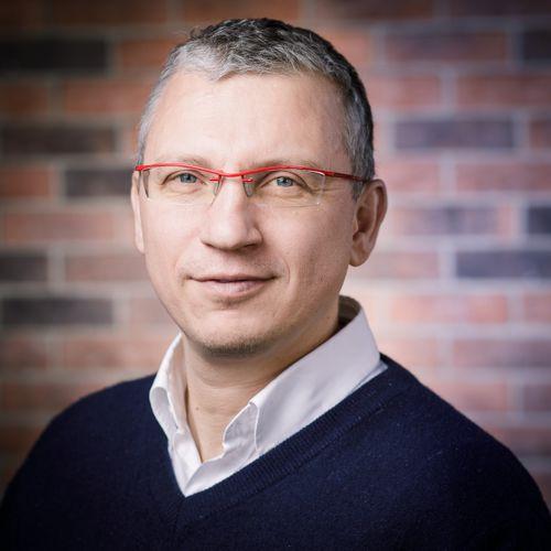 Miloslav Pešta, zakladatel Mooveez. Foto: Mooveez