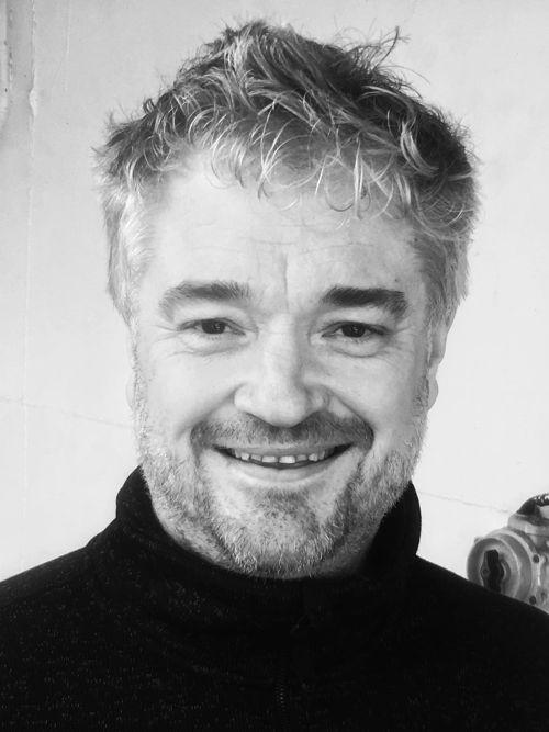 Jakub Brandalík, výkonný ředitel společnosti Lightway.  Foto: Lightway
