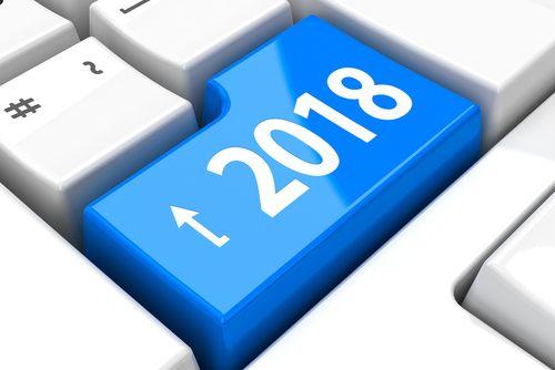 SPECIÁL: Změny pro podnikatele od roku 2018