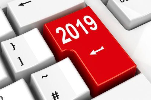 SPECIÁL: Změny pro podnikatele od roku 2019