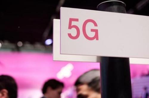 V soutěži 5G technologií zvítězily chytré zastávky MHD i holografický Priessnitz