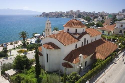 Turisté objevují Albánii. Zájem Čechů o zemi roste, tvrdí tuzemské cestovky