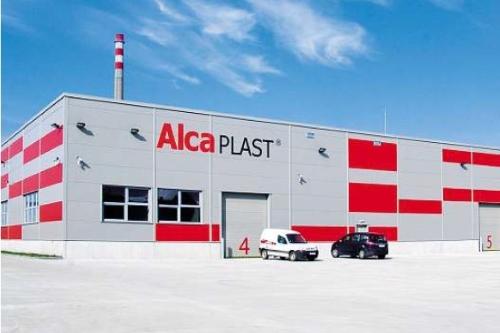 Alca Plast