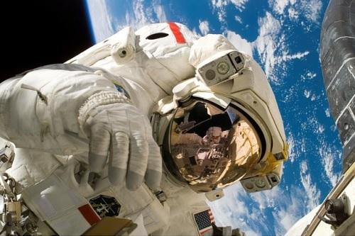 Německo na cestě do vesmíru: hledá místo pro vlastní kosmodrom