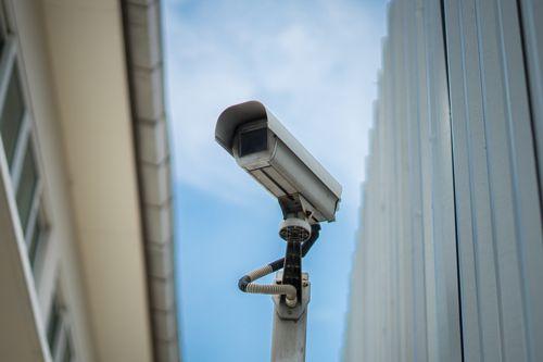 GDPR ovlivní také kamerové systémy ve firmách. Na co si podniky musí dát pozor?