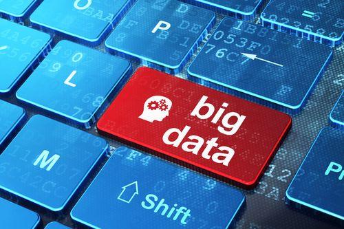 Jsou BIG DATA nutná, nezkoumáme-li teorii Velkého třesku? Digitální revoluce pokračovala v Ostravě