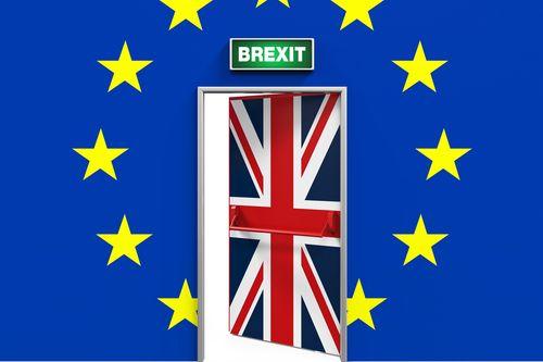 O brexitu rozhodnou britské prosincové volby