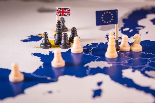 Na útěku před brexitem. Británie přichází o více než 200 tisíc pracovních míst