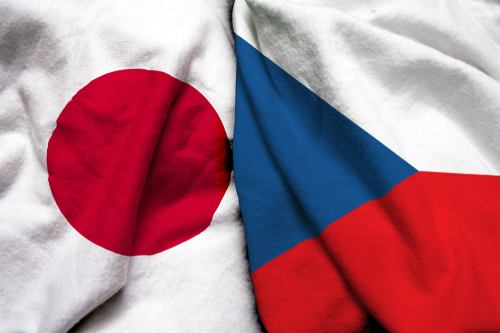Dohoda o pracovní dovolené ČR s Japonskem vstoupí v platnost 1. 11. 2018