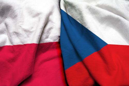 Podnikatelské aktivity na česko-polském pomezí
