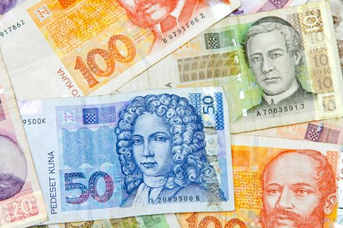 Nové příležitosti pro české investory v Chorvatsku – výprodej firem z bývalého gigantu Agrokor