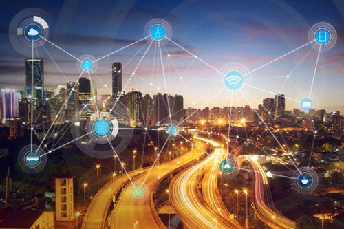 Hledají se budoucí chytrá města. Kde se bude testovat 5G technologie?