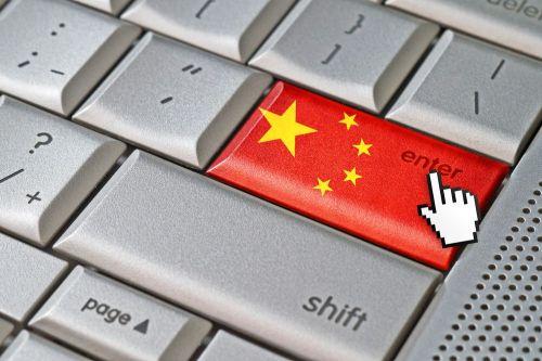 Agentura CzechTrade a čínská platforma e-commerce JD v Pekingu podepsaly memorandum o porozumění