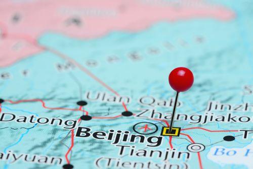 V Číně se konaly dva investiční semináře. Podílel se na nich CzechInvest