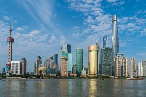 Česko-čínský seminář představil vzájemné obchodní a investiční příležitosti