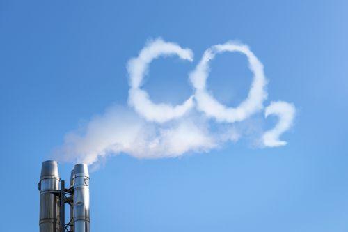 Producent není spotřebitel. Udržení globálních emisí na stávající úrovni je ambiciózní cil