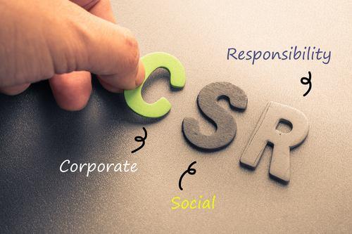 Odpovědné chování pomáhá i byznysu
