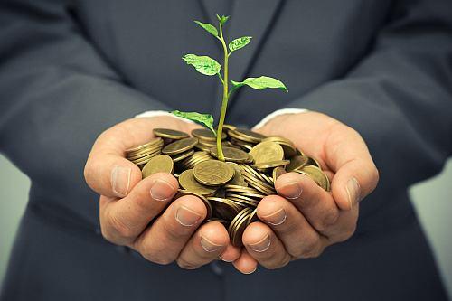 Společensky odpovědní zahraniční investoři budou oceněni