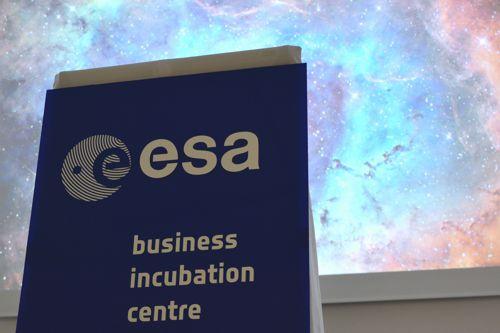 Do českého kosmického inkubátoru vstupují další startupy