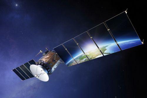 Letecký a kosmický sektor se podle ministra Havlíčka stává jednou z priorit