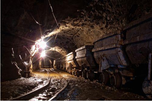International Fair of Mining, Power Industry and Metallurgy 2019 v Polsku s českou účastí