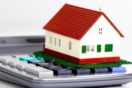 Daň z nabytí nemovitosti chce zrušit téměř 90 procent Čechů, ukázal průzkum