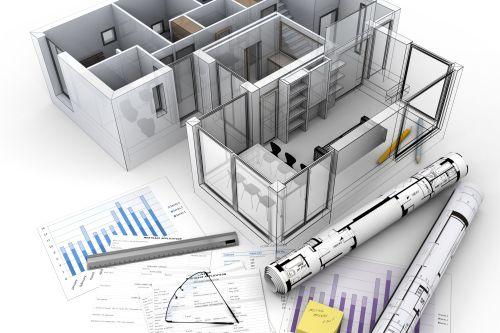 Chystaná digitalizace stavebnictví pomůže zkvalitnit budovy a ušetřit miliardy