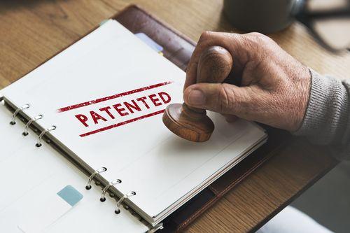 Získat patent na vynález by mohlo být v EU snazší