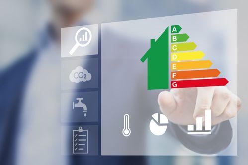 Irsko zavede nové předpisy k NZEB – budovy s téměř nulovou spotřebou energie